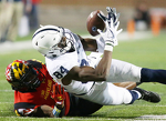 Penn State Football: Blue White Autograph Session Information